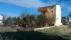 Çanakkale kepez de boğaz manzaralı bahçeli villa