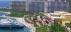 Sahibinden kiralık ihlas armutlu 14-28 haziran 98m2 büyük da