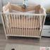 Sat�l�k bebek yata��