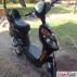 sat�l�k 2.el elektrikli bisiklet st-max 406 l