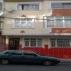 satılık 3 katlı apartman