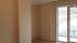 Satılık daire 2+1 110 m2 göl manzaralı