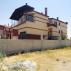 Satılık dübleks 2 katlı ev