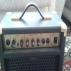 Satılık elektro gitar amfisi