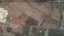 Satılık iznik asfaltına sıfır arazi 7250 mkare