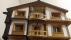 Satılık maket ev