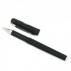 Silinen kalem mürekkebi uçan kalem