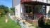 Sinop heyamola tatil köyünde müstakil dubleks ev