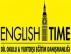Şirinevler english time( 3kur  )1500