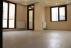 Siyavuşpaşa satılık daire 3+1 120 m2 429.000 tl l iderist