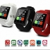 Smart watch u8 akıllı saat 205