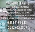 Stok kumaşçı 05357186113,stok kumaşçılar,stok kumaş alımı