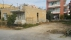 Sunay emlak tan tarsus ssk civarı 437 m2 arsa ve ev