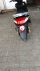 Salcano elegant 2.0 elektrikli motosiklet