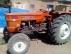 Fiat 640 traktor 1978 model