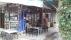 Ümraniye küçük sanayi sitesinde devren satılık büfe/lokanta