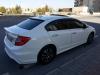 Honda civic 1.6 elegance benzin / lpg hatasız