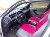 Fiat tipo dgt 1.6 sahibinden satılık