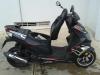 Vergisiz motosiklet kral plüton spor kasa 100 lük