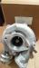 14411-ec00c nissan navara turbo 2.5dizel     sıfır yeni