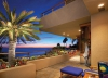 Abd california da ev sahibi olmak ister misiniz?