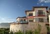 Antalya da tesett�rl� ailelere havuzlu kiral�k l�ks villa