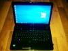 Casper i5 i�lemcili 4gb ram 500gb hdd laptop