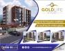 Bursa hasana�a koumunda 3+1 ve dubleks gold life evleri