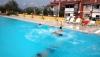 �ark�y de kiral�k  denize s�f�r havuzlu e�yal� villa