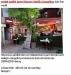 �engelk�y caddesi �zerinde devren sat�l�k restoran