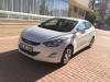 Hyundai elentra 1.6 cvvt-mode doktordan acil satl�k