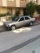 Mercedes 190e t�pl� 1.8 hatas�z