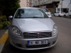 Fiat linea 2012 model 1.3 multijet activeplus