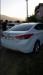 Hyundai elentra 2012 gls sahibinden