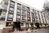 İstanbul bahçelievler satılık daire 4+1 170 m2 550,000 tl