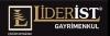 Liderist bahçelievler satılık daire 270.000 tl