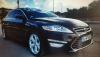 Ford mondeo 2.0 tdci selective 2012 model