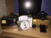 Nikon d3200 dijital foto�raf makinesi