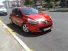 Renault clio icon 0.9 turbo 90 bg manuel kırmızı