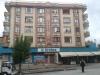 Ankara gülverende acil sahibinden satılık dubleks daire