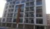 Sahibinden silivri koru görkem evlerinde 3+1 satılık daire
