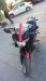Satılık honda cbr250 r motosiklet