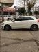 Mercedes a180 cdi amg 2014 model